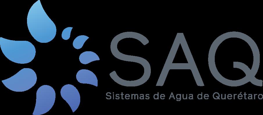 Sistemas de Agua Querétaro